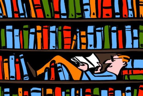 bookstorereader