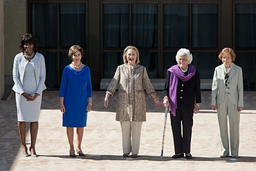 five_u-s-_first_ladies_in_2013_crop